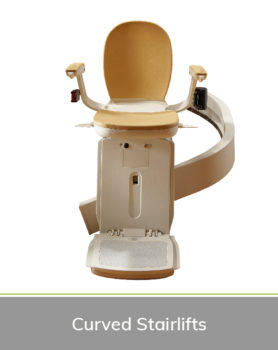 priority-stairlifts-home-curvedstairlift-2