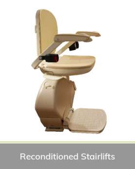 priority-stairlifts-home-reconditionedstairlift-3