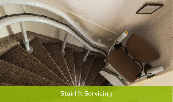 priority-stairlifts-home-repairs