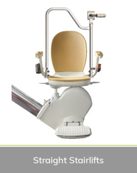 priority-stairlifts-home-straightstairlift-1